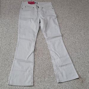 Levis signature jeans